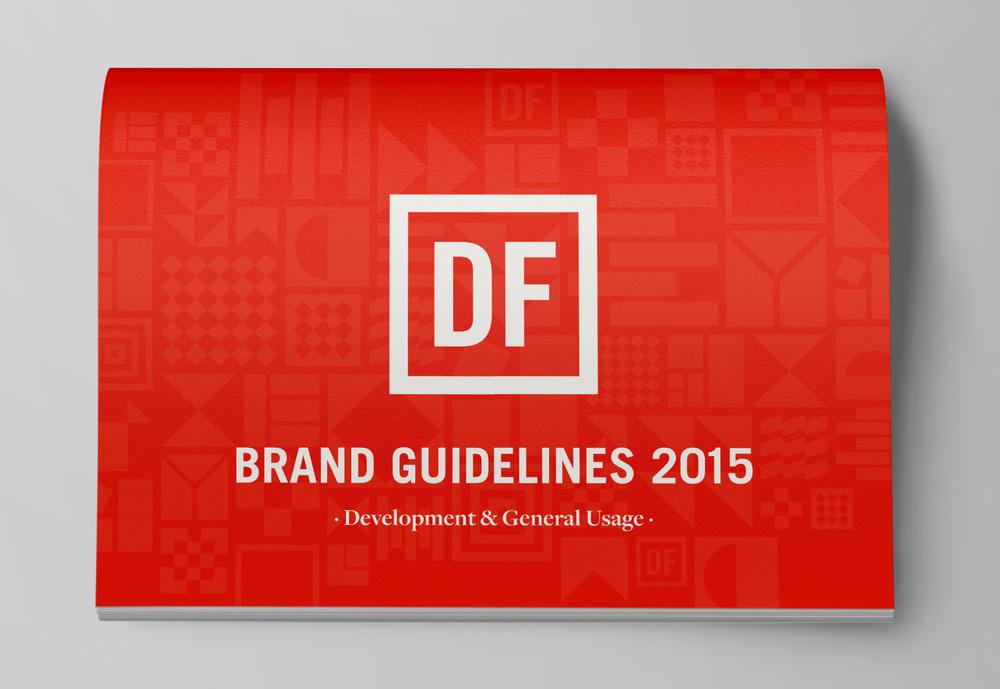 DF_BrandBook_cover.jpg