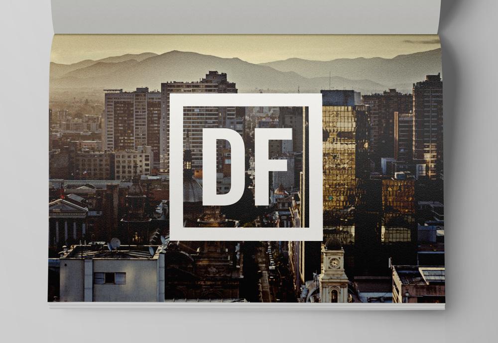 DF_BrandBook_p2.jpg
