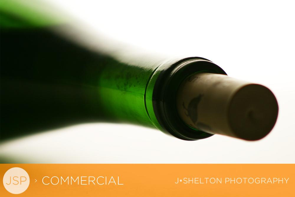 slideshow_commercial.jpg