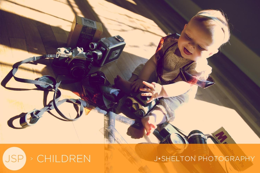 slideshow_children.jpg