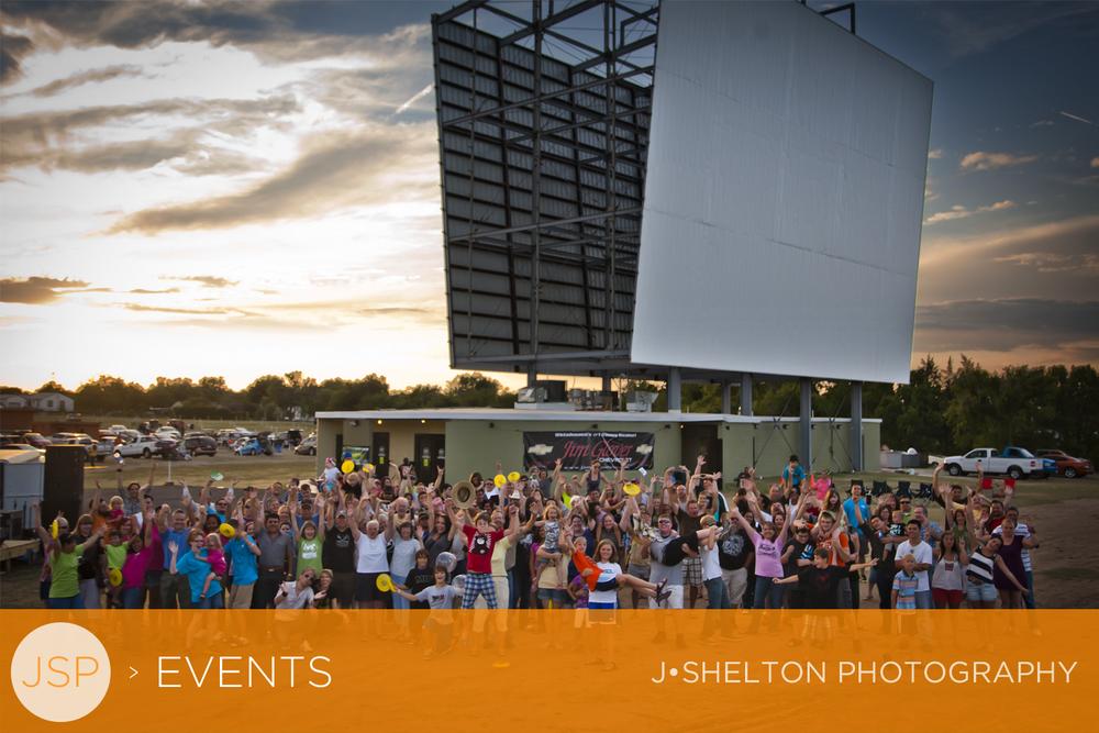 slideshow_events.jpg