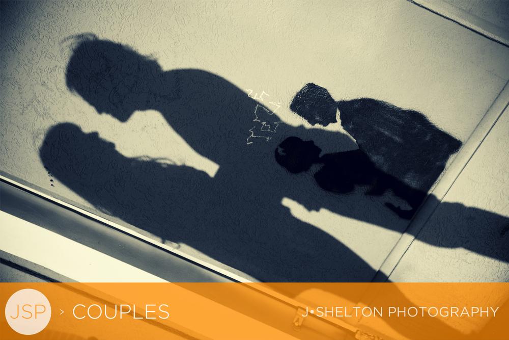 slideshow_couples.jpg