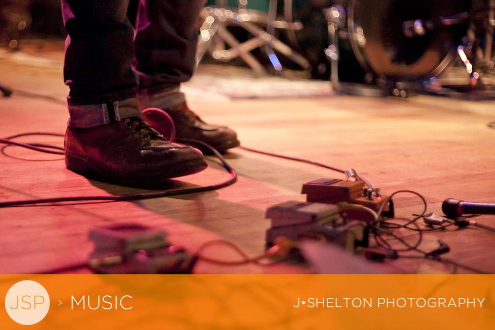 slideshow_music.jpg