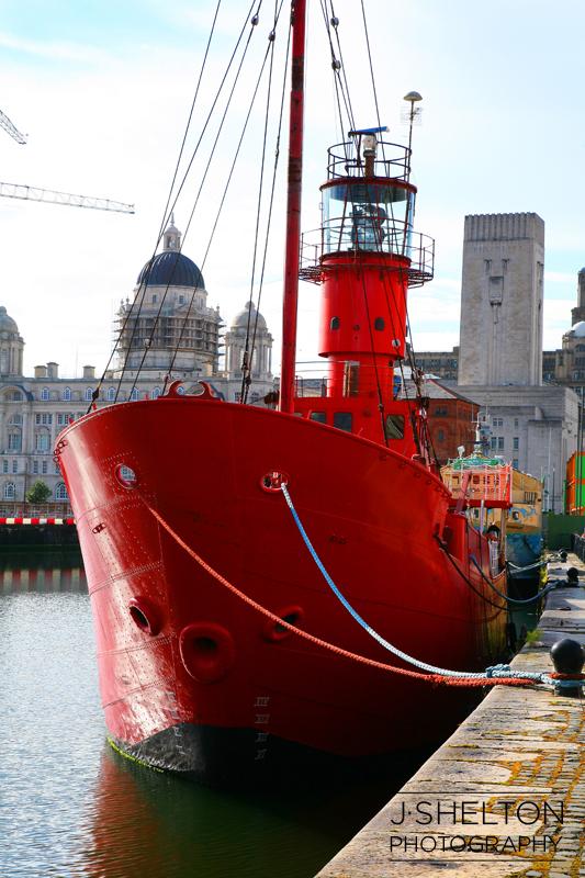 Liverpool11.jpg