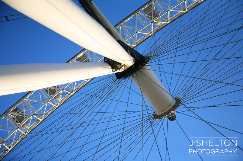 London19.jpg