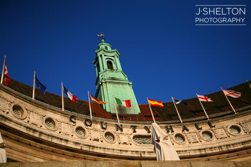 London22.jpg