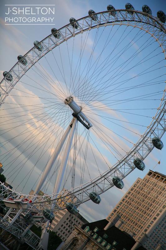 London25.jpg