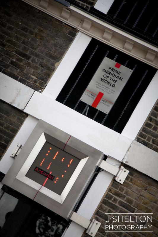London43.jpg