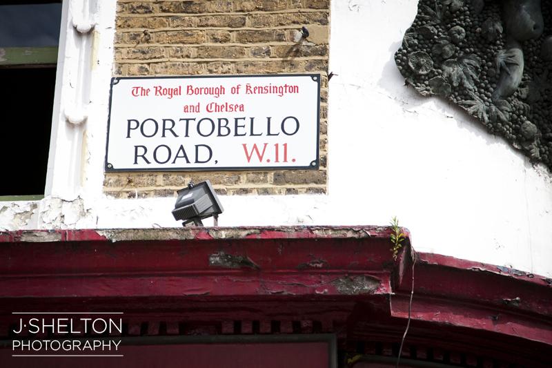 London46.jpg