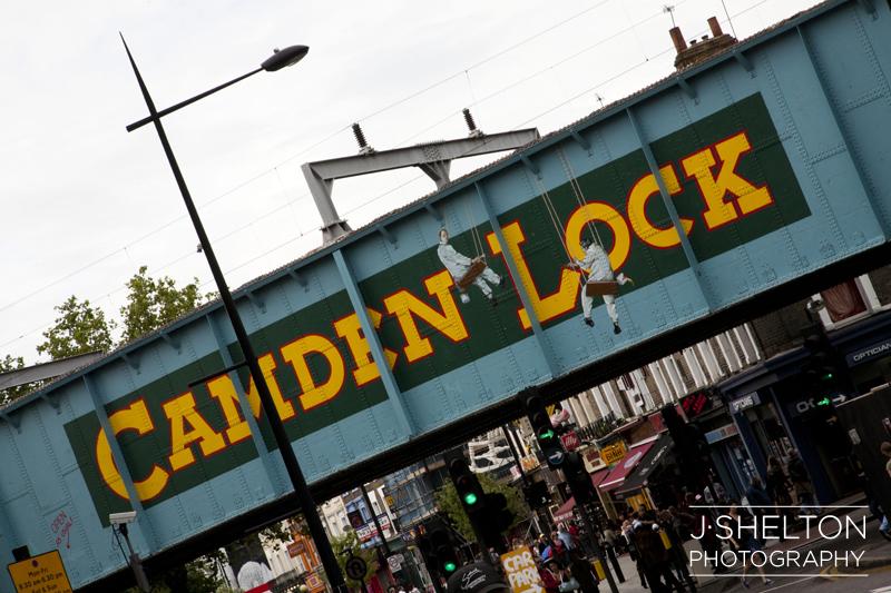 London52.jpg
