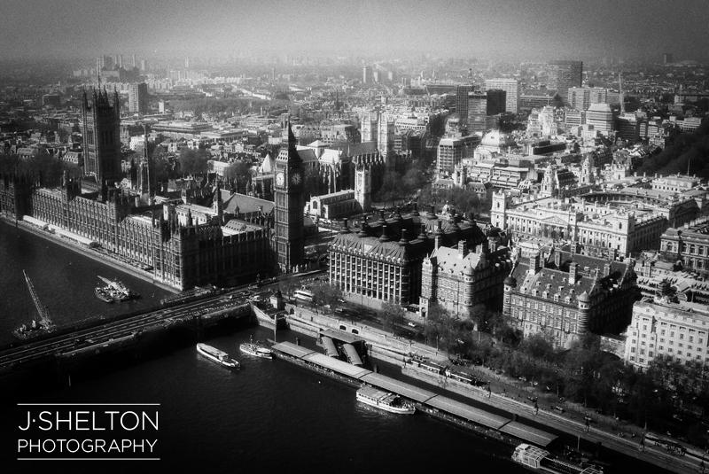 London53.jpg