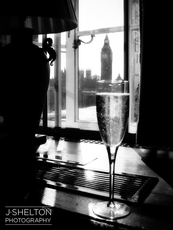 London58.jpg