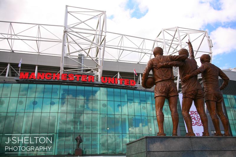 Manchester4.jpg