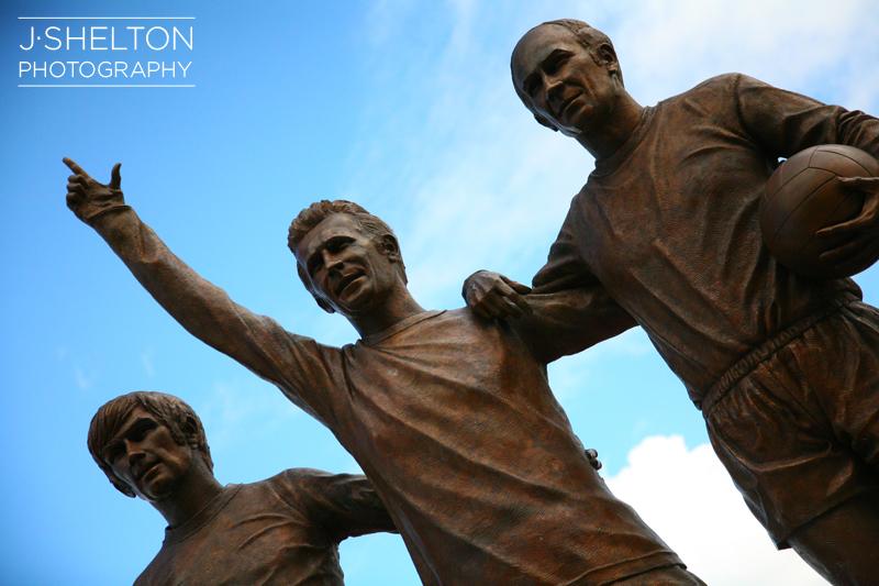 Manchester5.jpg
