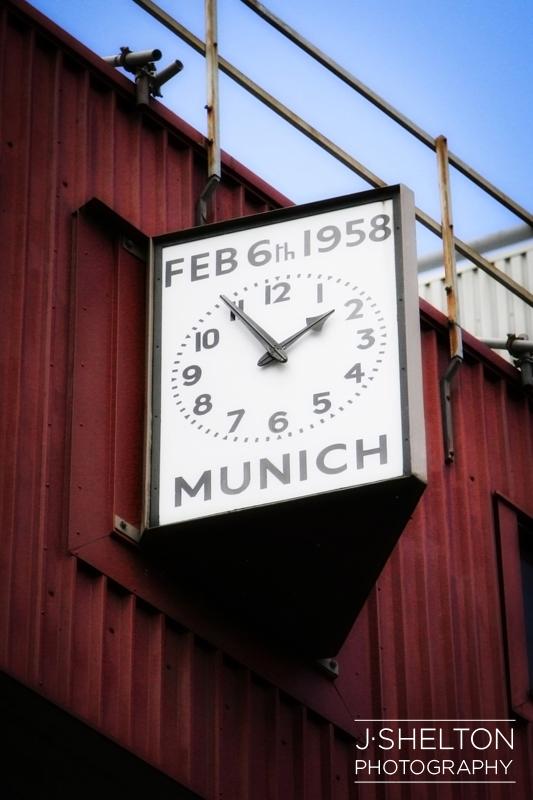 Manchester6.jpg