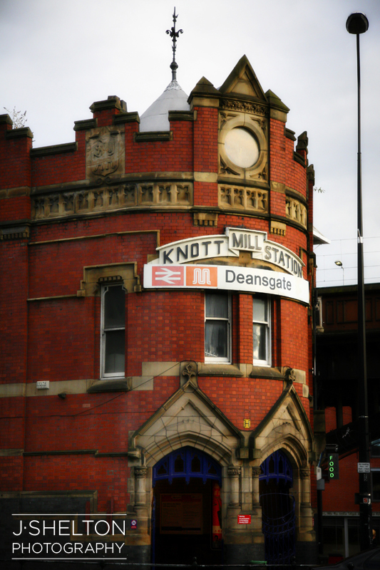 Manchester7.jpg