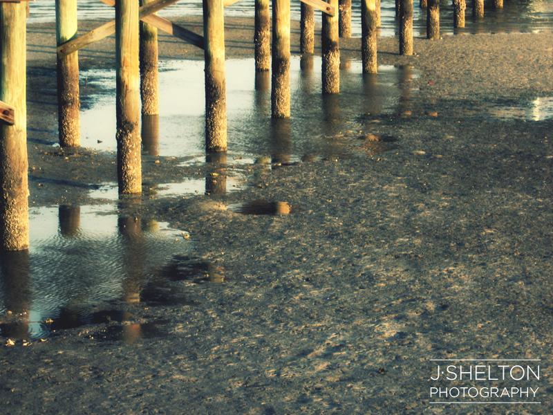 Bayshore2.jpg