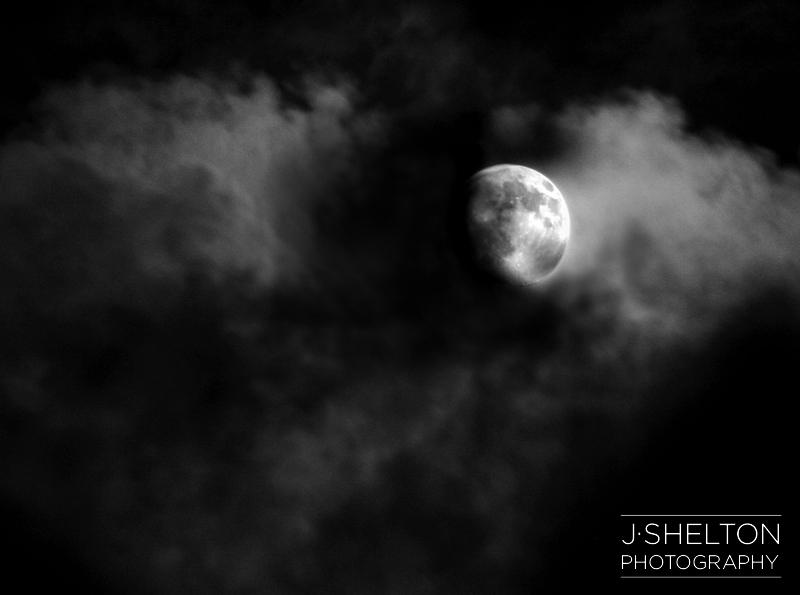 MoonBest.jpg