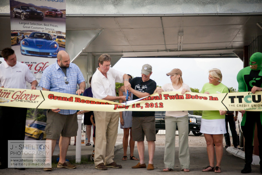 AdmiralTwin_Reopening_15July2012_0045.jpg