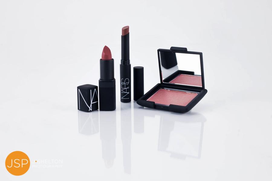 MissJacksons_Product-6.jpg