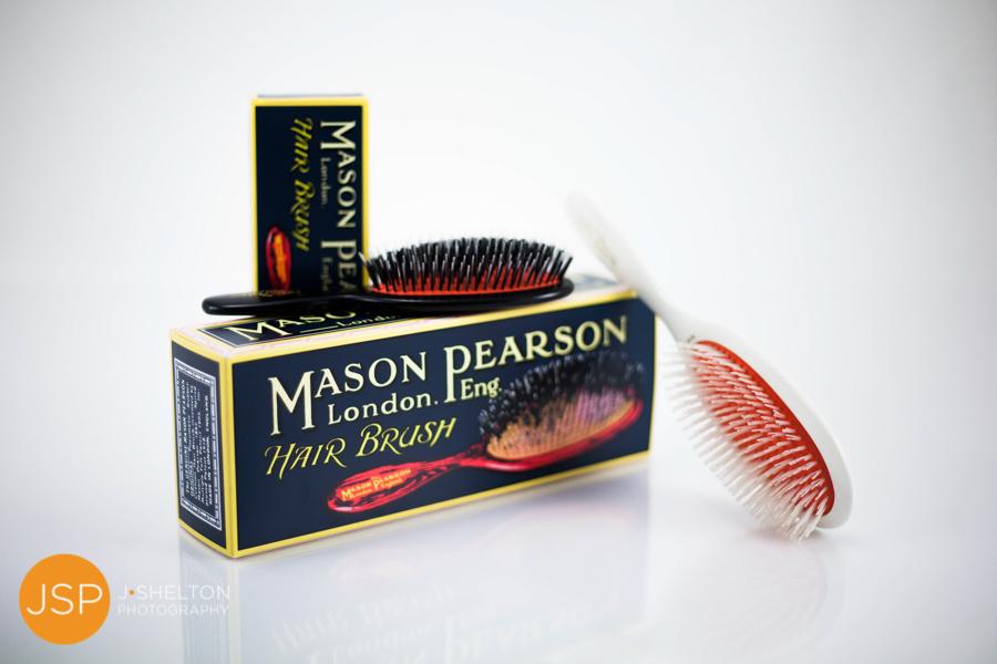 MissJacksons_Product-5.jpg