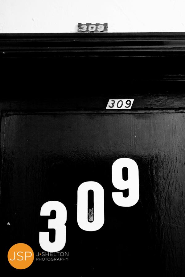 SoCal_2012-50.jpg