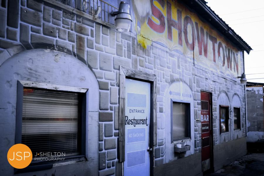 Gibtown_2008-10.jpg