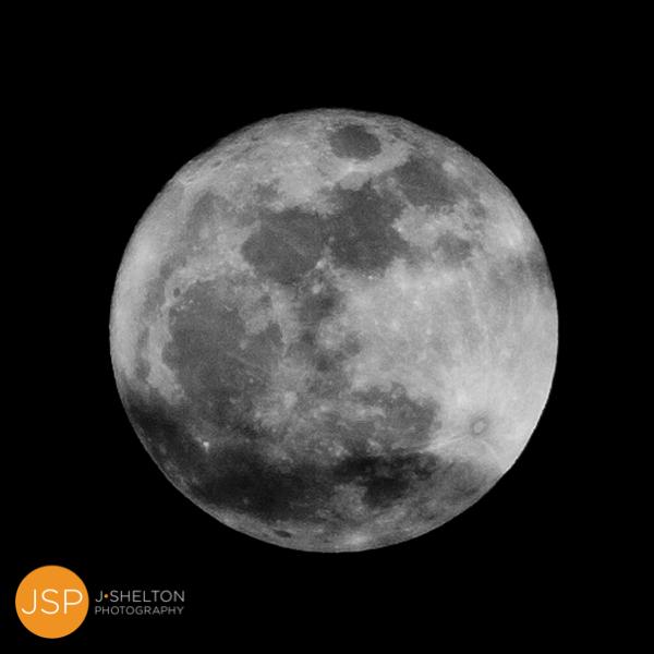 _MoonPerigee.jpg
