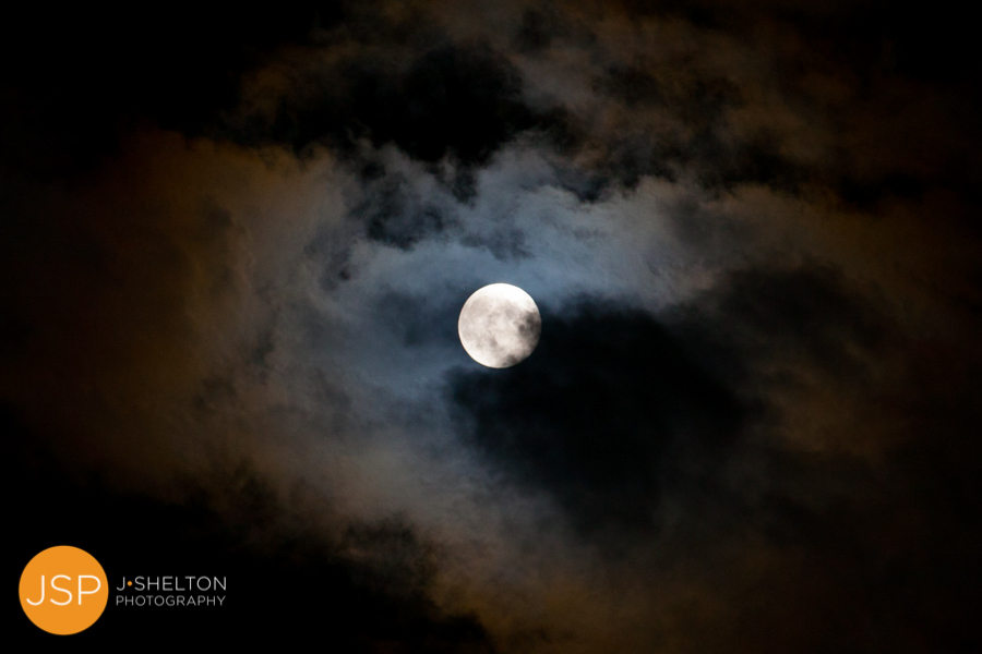 BlueMoon_8.31.12_006.jpg