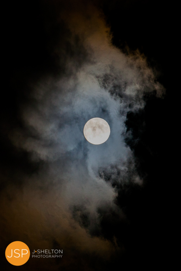 BlueMoon_8.31.12_015.jpg