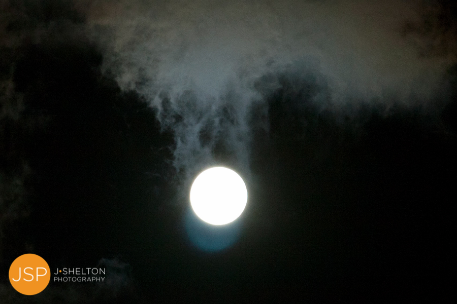 BlueMoon_8.31.12_016.jpg