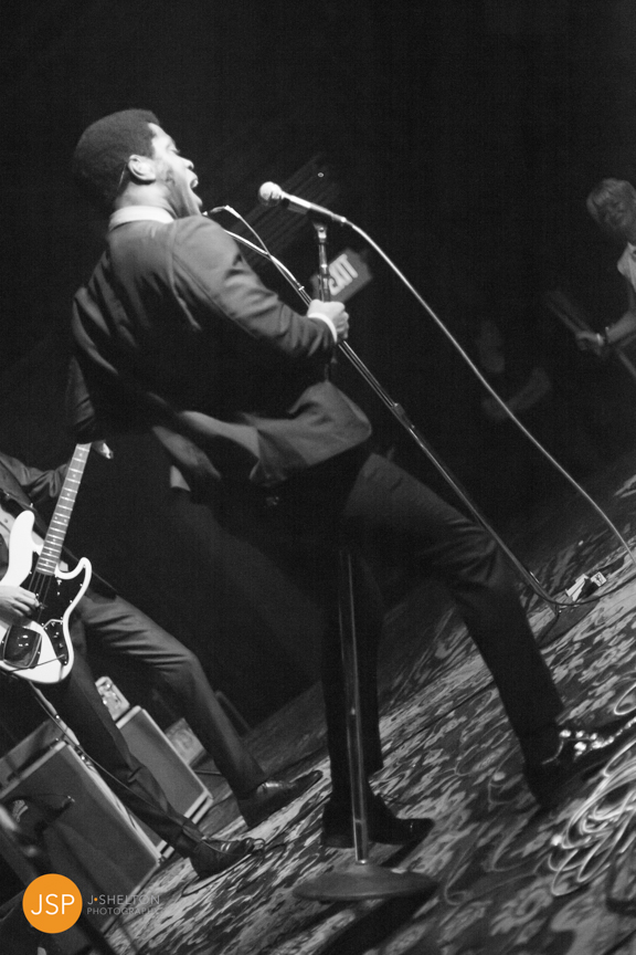 VintageTrouble_VanguardTulsa_29May13_web-52.jpg