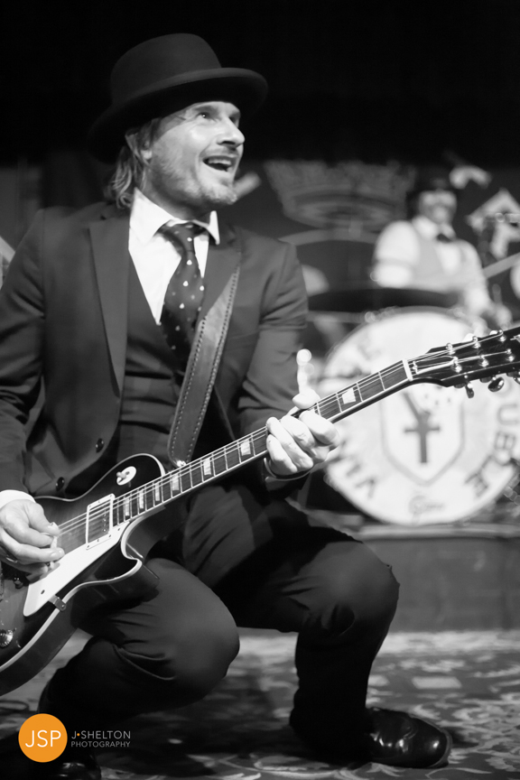 VintageTrouble_VanguardTulsa_29May13_web-76.jpg