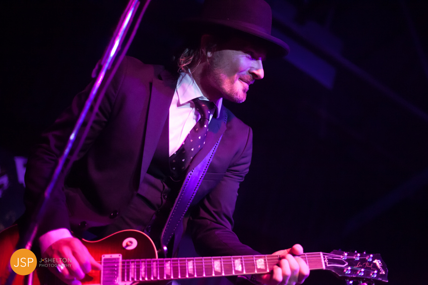 VintageTrouble_VanguardTulsa_29May13_web-66.jpg