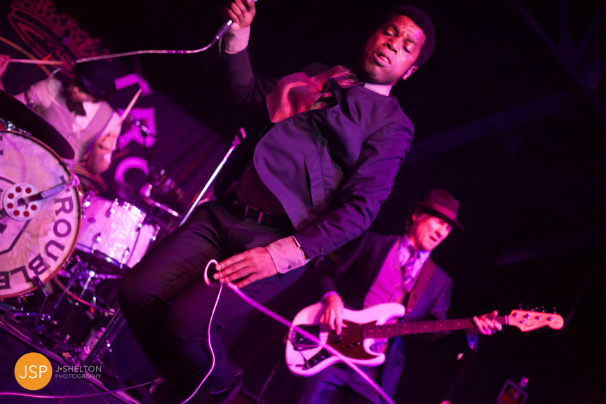 VintageTrouble_VanguardTulsa_29May13_web-85.jpg
