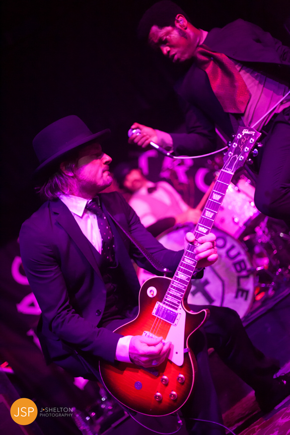 VintageTrouble_VanguardTulsa_29May13_web-95.jpg