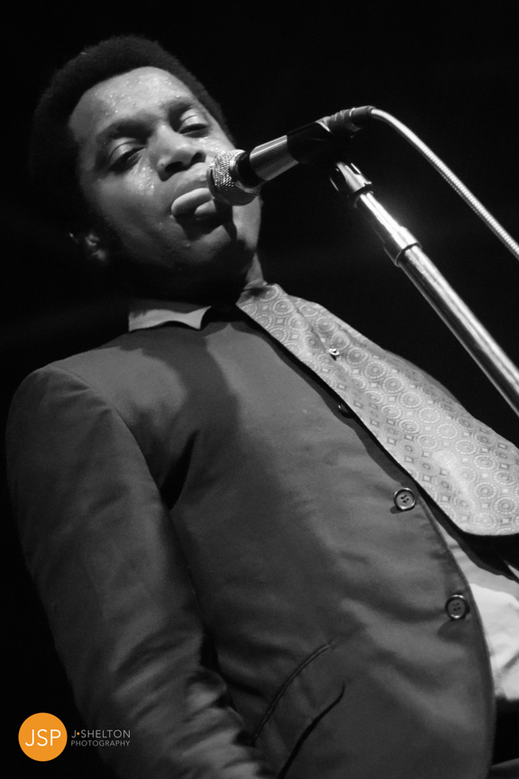 VintageTrouble_VanguardTulsa_29May13_web-102.jpg