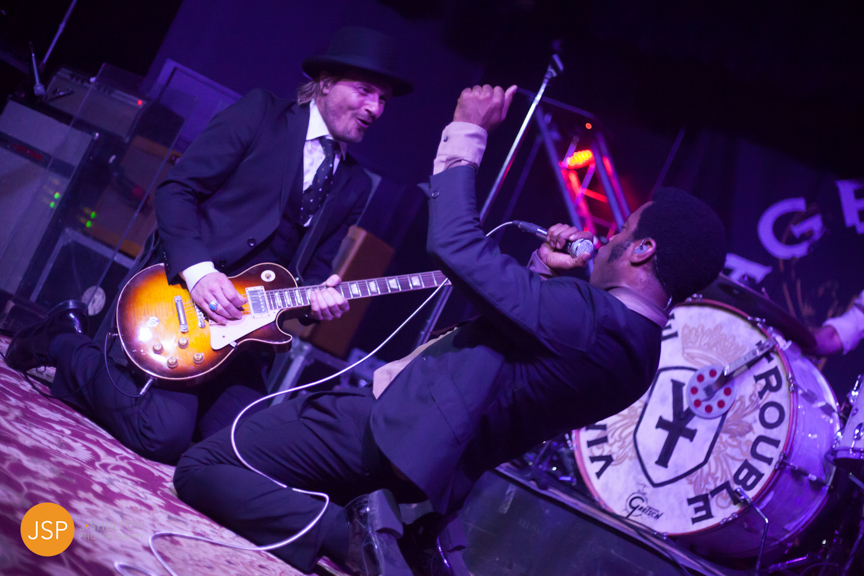 VintageTrouble_VanguardTulsa_29May13_web-136.jpg