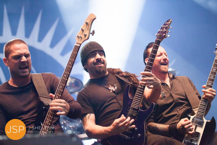 RockAllegianceTour_8.31.13-250.jpg