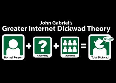 internet troll.jpg