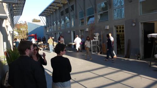 UCSD-Open-Studios-P1120399.jpg