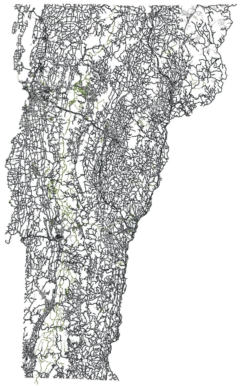 VermontMap.jpg