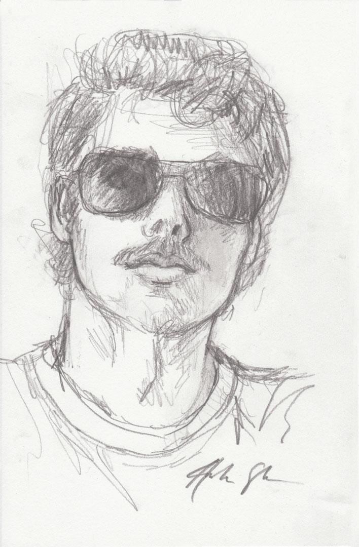 Aaron-Sketch.jpg