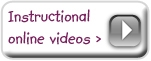 Instructional-online-videos-2.jpg