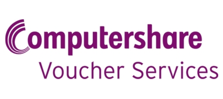 Computershare Voucher Services Blog