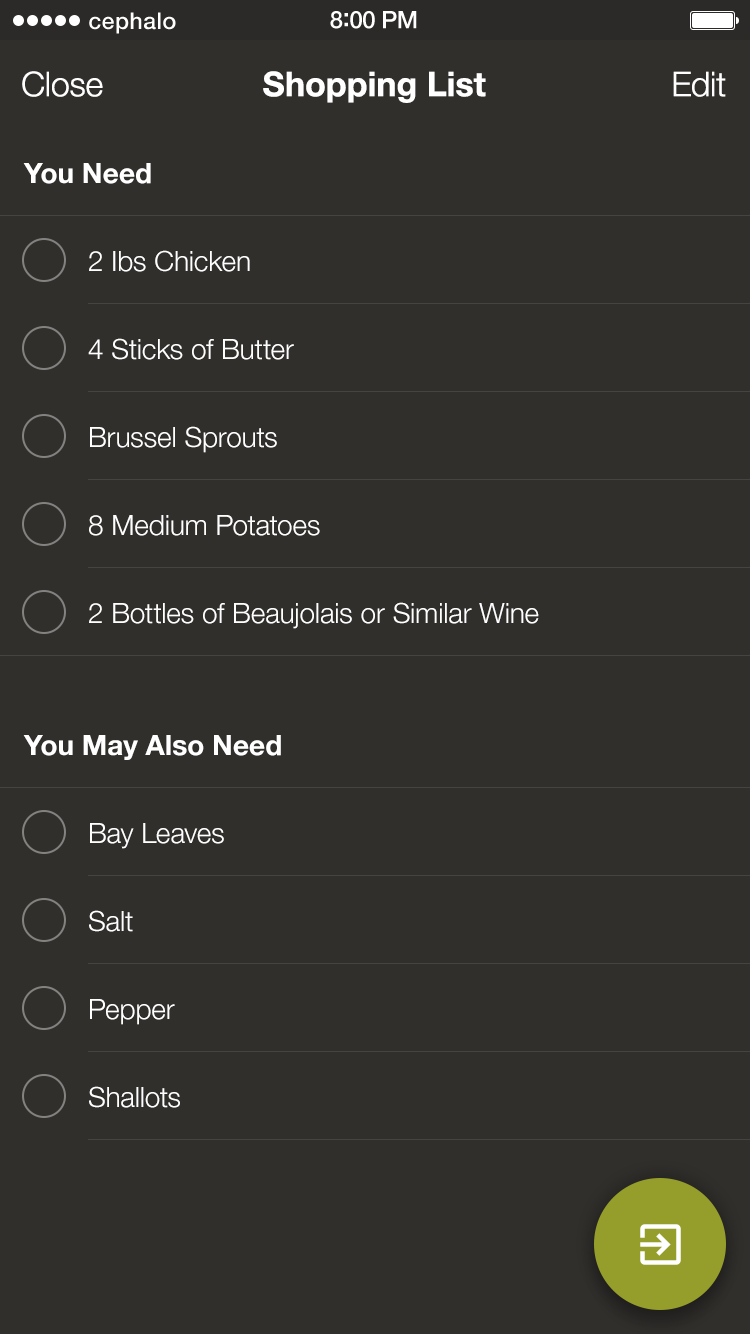 04_shoppingList.png