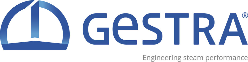 Gestra18_Logo_Full_Colour_Strapline_RGB.jpg