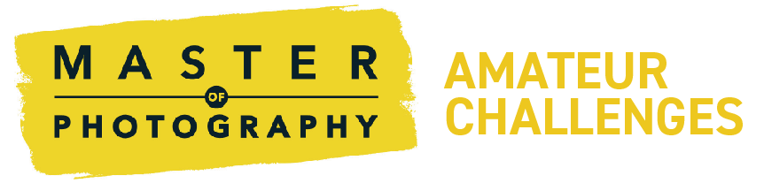The 'Master of Photography' logo is probably trademarked by SkyArts - I definitely don't own it