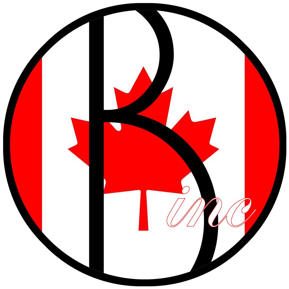 BOKEHinc Canada Day.jpg