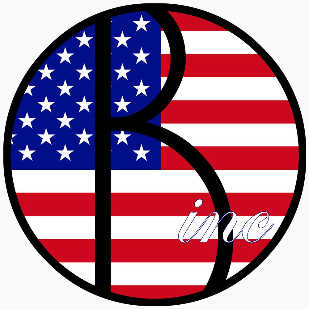 BOKEHinc Independence Day.jpg